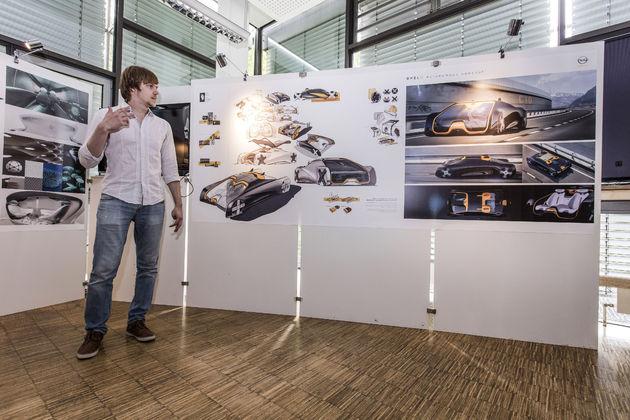 3-Opel-Iconic-Concept-2030