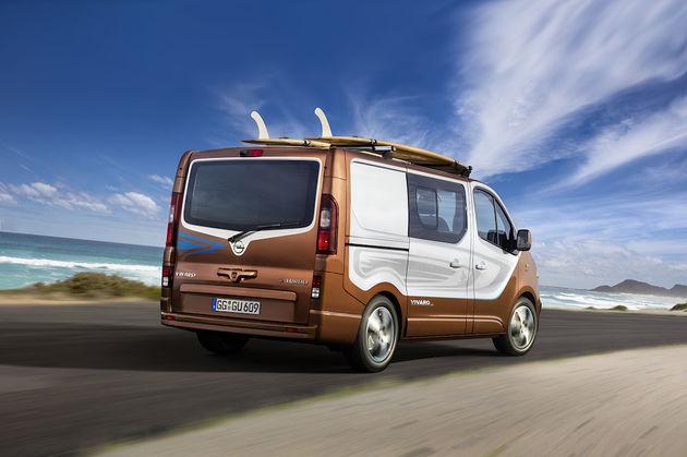 3-Opel-Vivaro-Surf-Concept