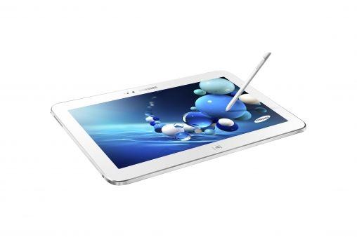 300TZCI_10_Dynamic-pen_White