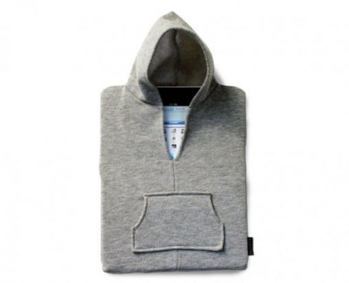 3376_hoodie_tablet_edition_ipad_inside_600-572x466