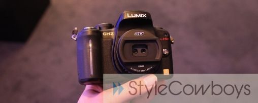 3D lens Panasonic 2 (1)