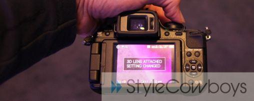3D lens Panasonic 3 (1)