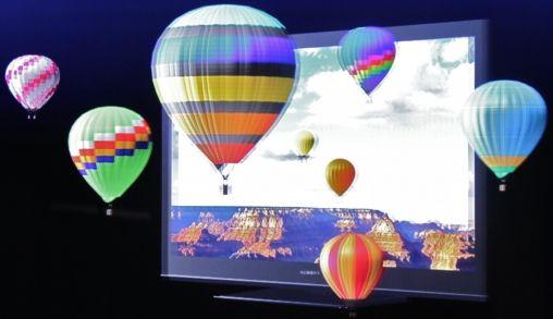 3DNL LiveLab over ontwikkelingen 3D