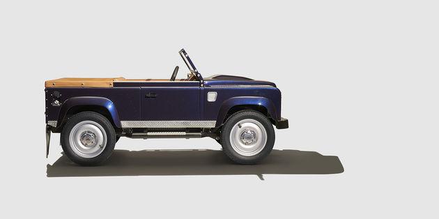 4-Land-Rover-Defender