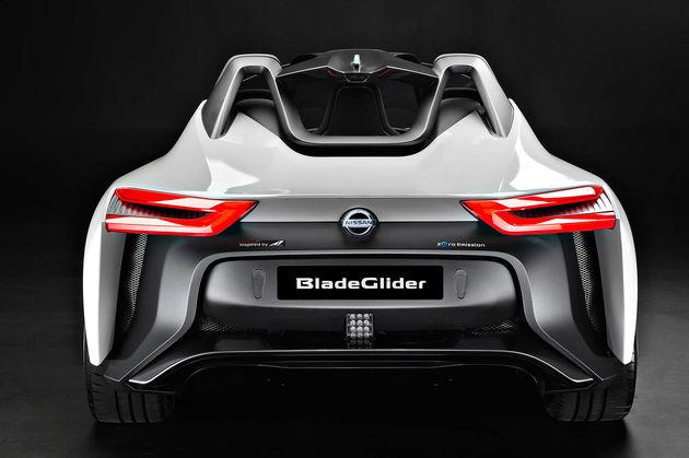 5-Nissan-BladeGlider-Concept