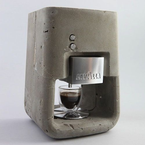 500x_dzn_espresso-solo-by-shmuel-linski-1large