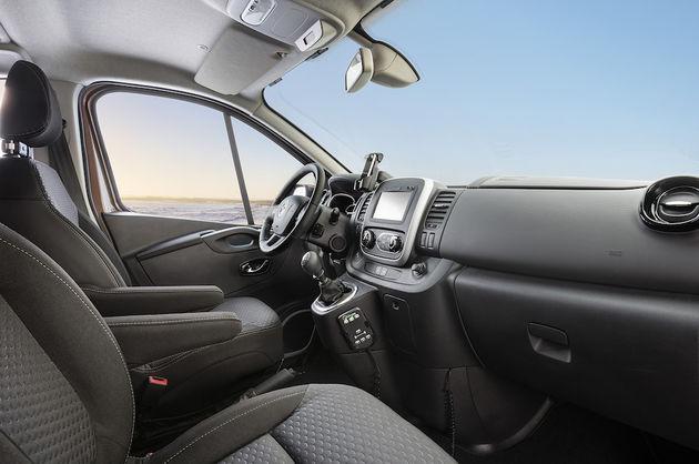 6-Opel-Vivaro-Surf-Concept