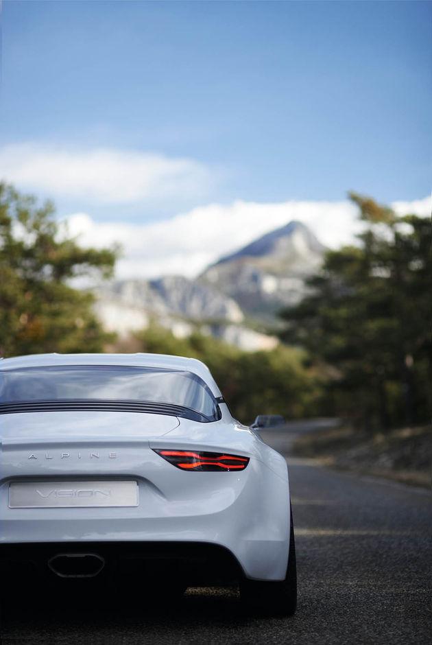 8-Alpine