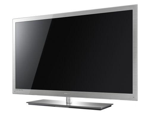 8. LED9000_(EU,55)_R30