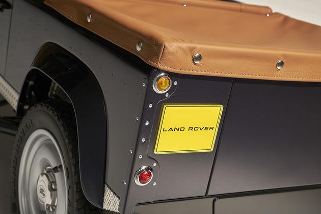 9-Land-Rover-Defender