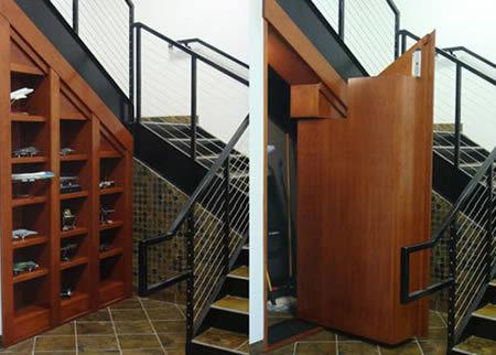 a97712_g249_8-stair