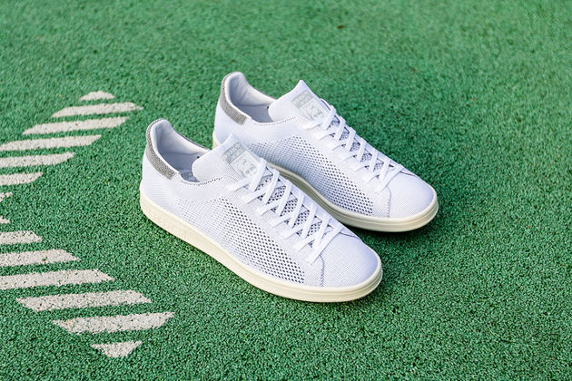 adidas-consortium-stan-smith-primeknit-reflective-pack-1