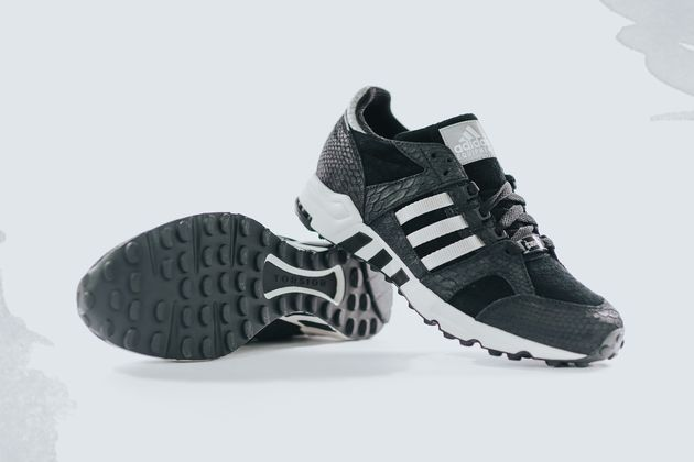adidas-eqt-running-cushion-black-metallic-silver-2