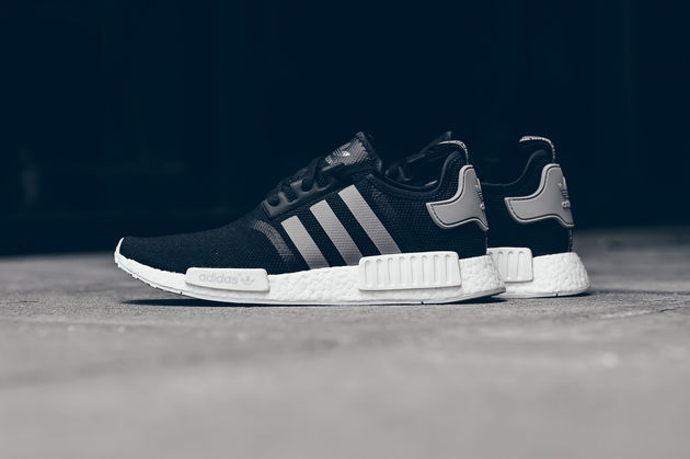 adidas-nmd-r1-black-white-1