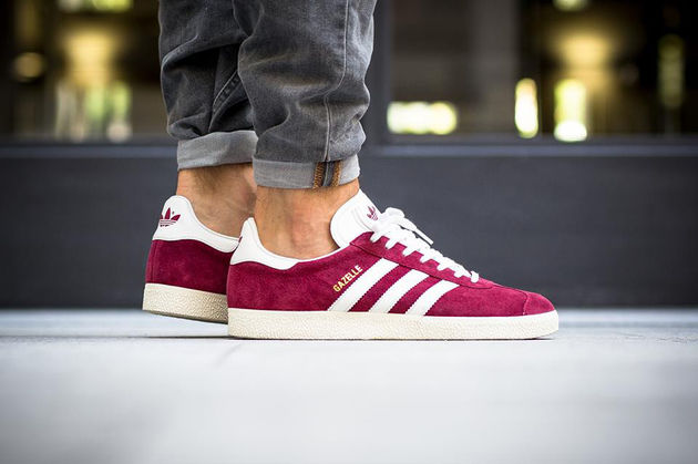 adidas-originals-gazelle-burgundy-sneaker-3