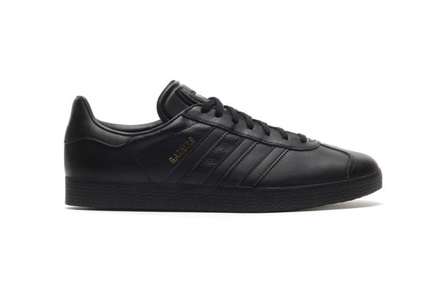 adidas-originals-gazelle-core-black-1