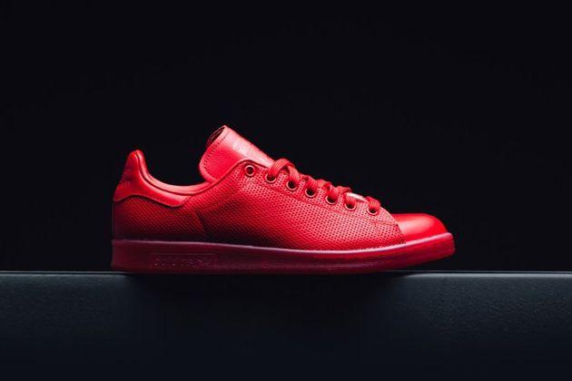 adidas-originals-stan-smith-adicolor-scarlet-11