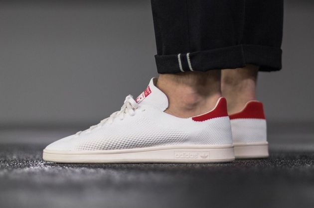 adidas-originals-stan-smith-primeknit-og-2
