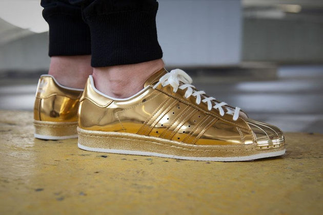 adidas-originals-superstar-80s-metallic-gold-stylecowboys
