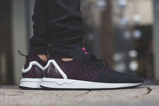 adidas-originals-zx-flux-adv-asym-shock-pink-01