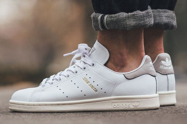 adidas-stan-smith-cool-granite-1-681x454