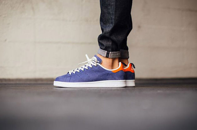 adidas-stan-smith-midnight-indigo-collegiate-navy-cream-white-1