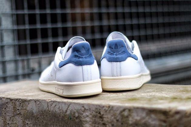 adidas-stan-smith-white-tech-ink-4
