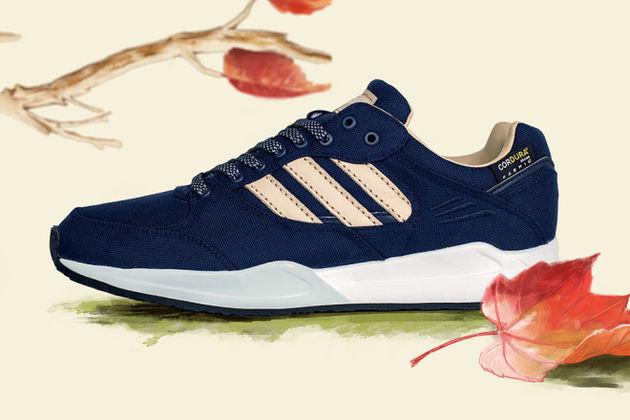 Adidas-Tech-Super