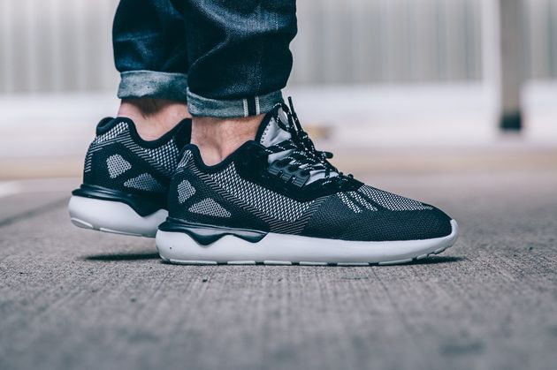 adidas-tubular-runner-weave-black-white-1