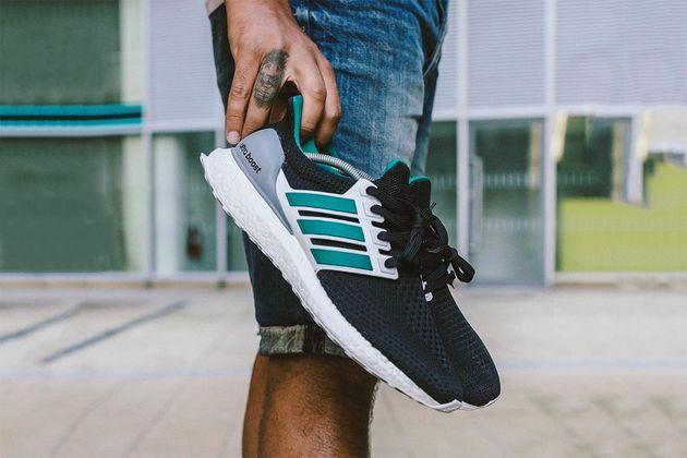 adidas-ultra-boost-eqt-1