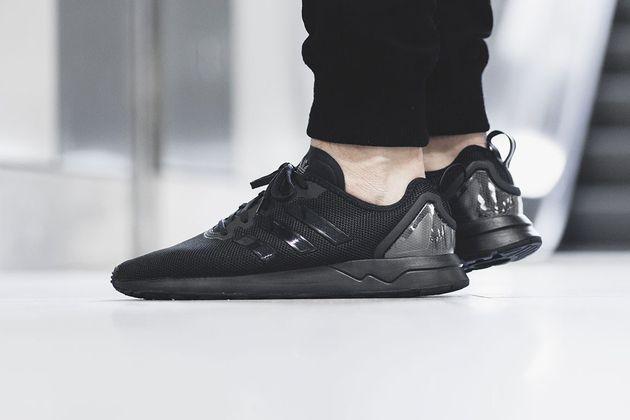 adidas-zx-flux-adv-black-1
