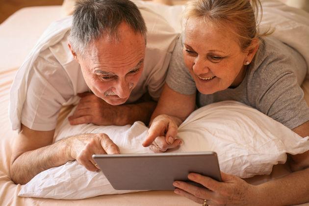tv-kijken-op-tablet