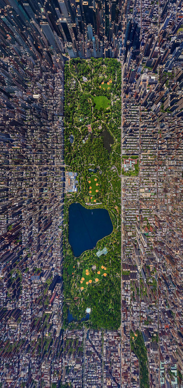air-pano-nyc