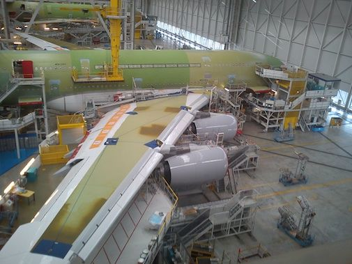 Airbus-A380-Assemblage-a
