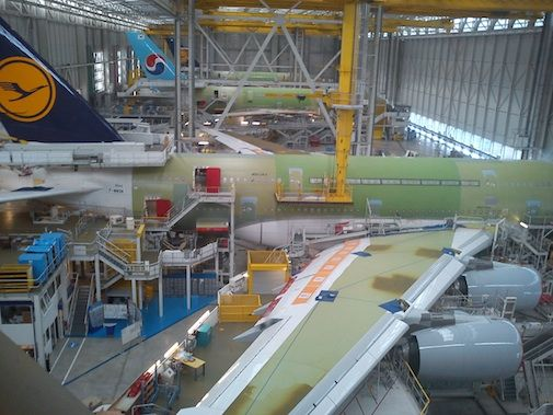 Airbus-A380-Assemblage-b1
