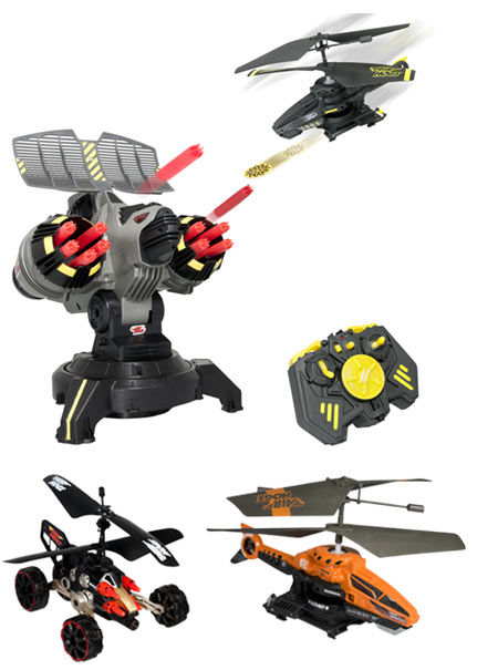 Airhogs_preview_3