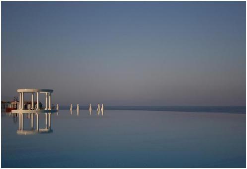 Allegra-Hotel-Pool-Turki
