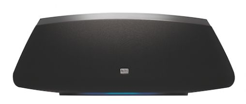 Altec Lansing inAir 2.png