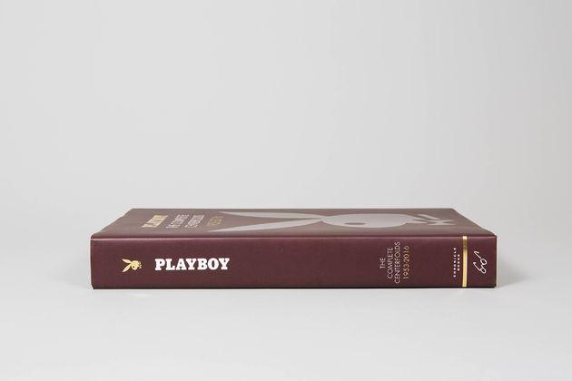 amazon-playboy