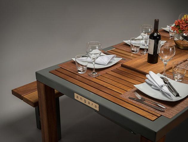angara-maximus-barbecue-table-2