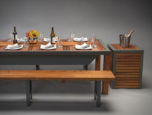 angara-maximus-barbecue-table-5