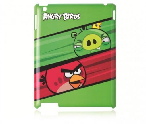 Angry-Bird-iPad-2-case-2-580x495