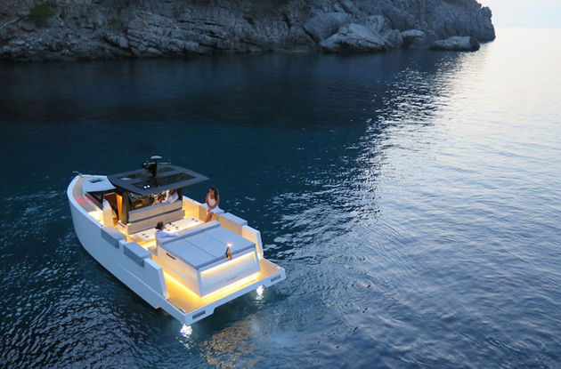 antonio yachts-4