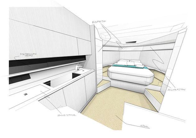 antonio yachts-5