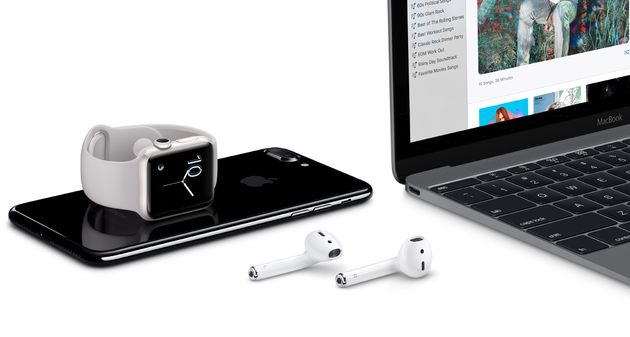 apple_devices_airpods