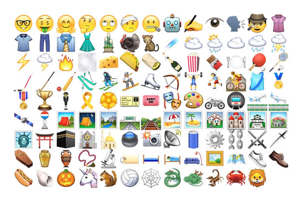 apple-emoji-ios-9-11 kopie