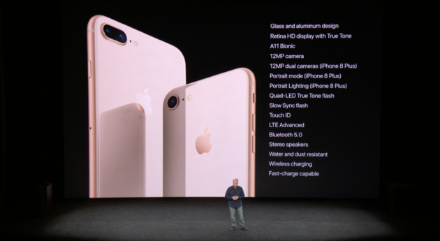 apple-event-iphone-8