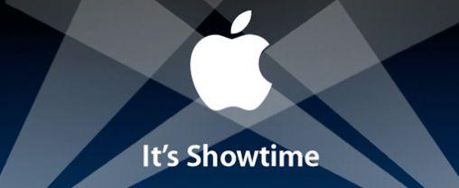 Apple Event op 26 jan Bevestigd door Fox News