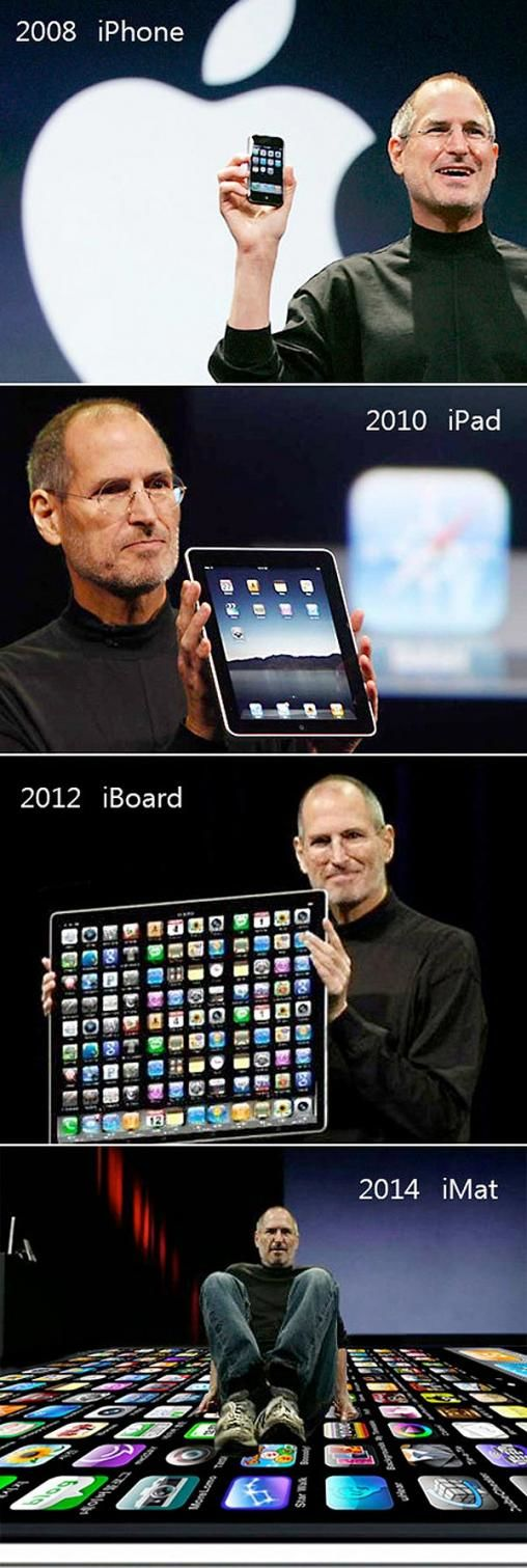 apple-i-centric-device-revolution