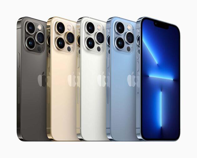 Apple_iPhone-13-Pro